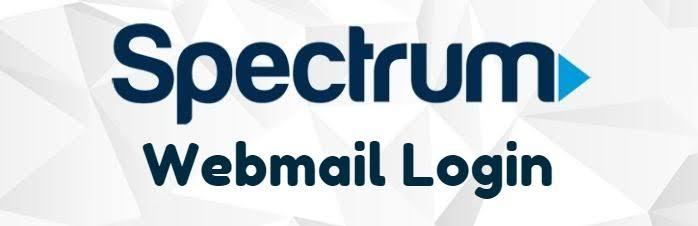 roadrunner webmail