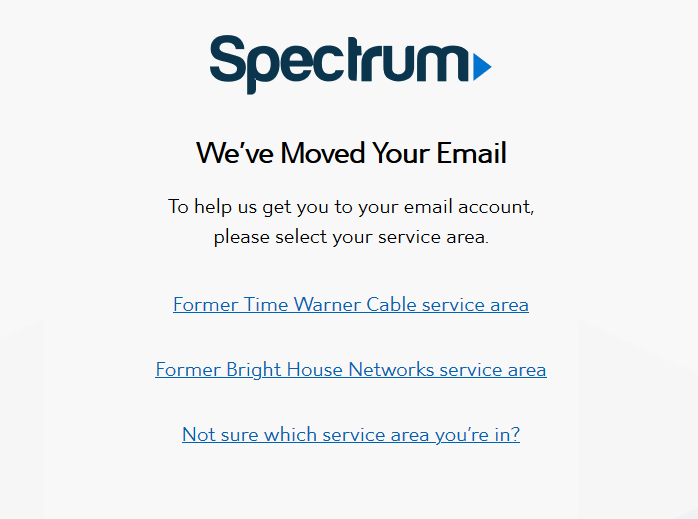Time warner cable mail